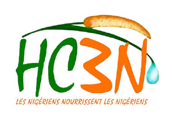 site de rencontre nigerien